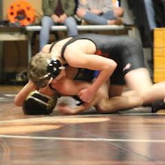 Wrestling - UDA vs. Line Mountain - 12/19/17 - IMG_6480.JPG