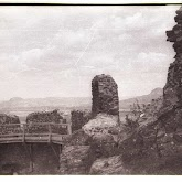 n027-021-1968-tabor-szigliget.jpg