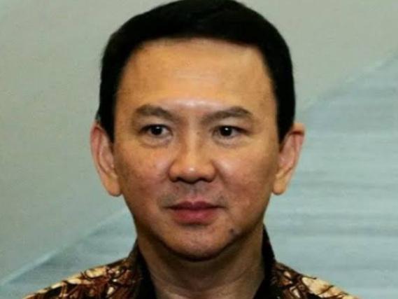 Duga Pernyataan Ahok Terkait Hasil Audit BPKP Terhadap Proyek RDMP Balikpapan, CERI: Harus Diusut Penegak Hukum