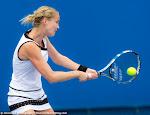 Mathilde Johansson - 2016 Australian Open -DSC_0442.jpg