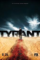 Tyrant Season 1 - Bạo chúa
