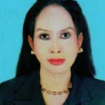 Mrs. Sen Rithsereyrath, Member.jpg