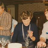 jubileumjaar 1980-opening clubgebouw-079068_resize.JPG