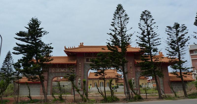 TAIWAN Archipel de Peng Hu - P1120562.JPG