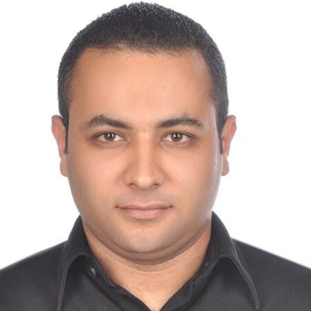 Marwan Yousef