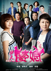 Kung Fu Mother-in-Law China Drama
