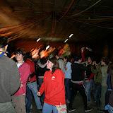 Raid Verd 2008 - _MG_0494.JPG