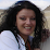Jasmina Mlaker's profile photo
