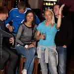 02.03.12 Eesti Ettevõtete Talimängud 2012 - Mälumäng - AS2012MAR03FSTM_060S.JPG