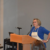 End of Year Luncheon 2016 - DSC_0208.JPG