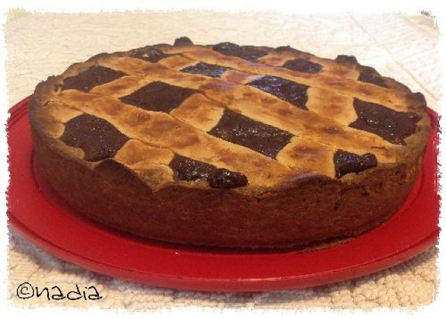 quanti modi di fare e rifare la torta co' bischeri