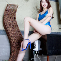 [Beautyleg]2015-12-04 No.1221 Alice 0059.jpg