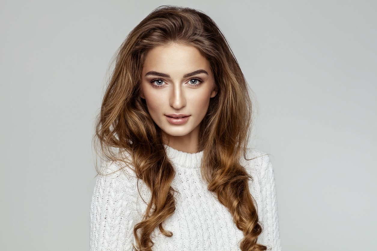 Latest Trendy Hair Colors Craze -25+ Styles To Try 8