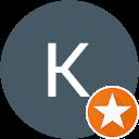Image Google de Kaneka