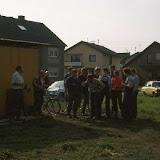 1975-1984 - 037b.jpg