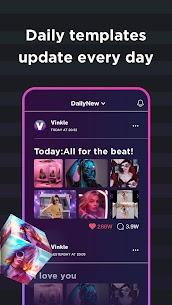 Vinkle – Music Video Maker 4