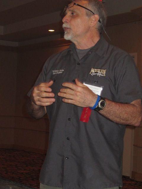 2013-04 Midwest Meeting Cincinnati - IMG_0362.jpg