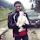 Siddhant Porob's profile photo