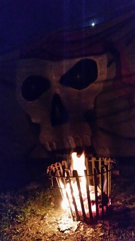Bevers & Welpen - Halloween 2014 - 10366066_766495863423099_4178569233016377317_n.jpg