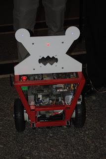 robocomp10_01.jpg