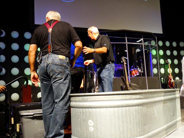 Culto e Batismos 2014-09-28 - DSC06395.JPG