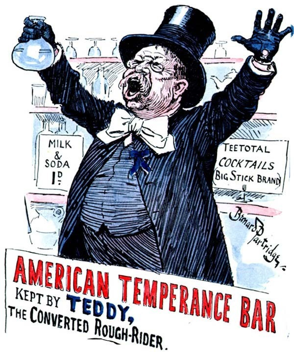 [Teddy+Roosevelt+temperance+cartoon-8x6%5B2%5D]