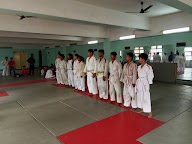 Judo And Self-defense Training Centre photo 4