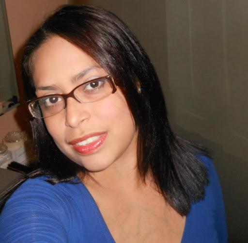 Patricia Carolina Photo 21