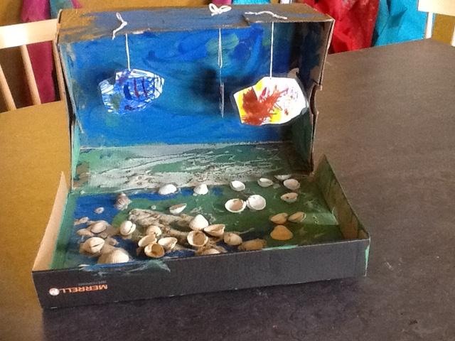 akvarium försäkring