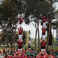 Actuació Badia del Vallès  26-04-15 - IMG_9826.jpg