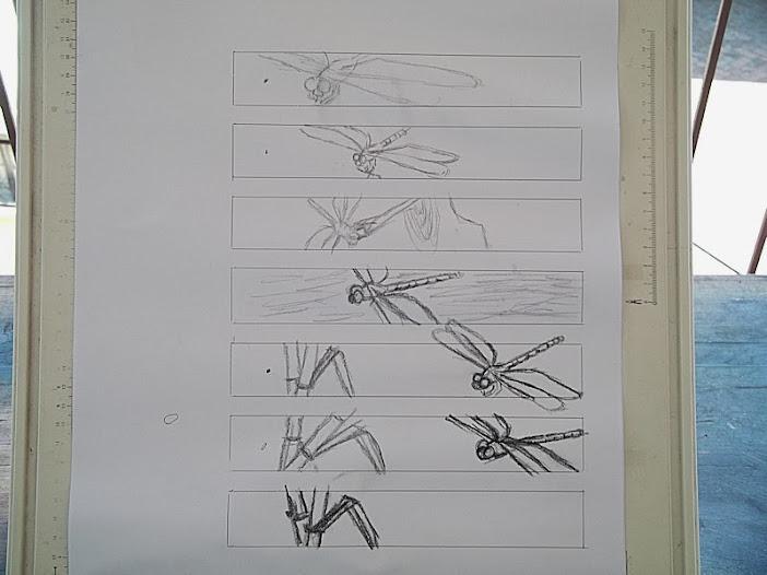 Dragonfly+and+reeds+kozuka+1.jpg
