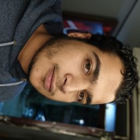 Abdoo Badr review