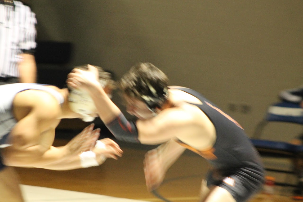 Wrestling - UDA at Newport - IMG_4936.JPG