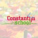 Constantijnschool
