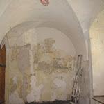 2011.04.30-Freski-odkrywki-Muzeum cz.bernardyńska.JPG