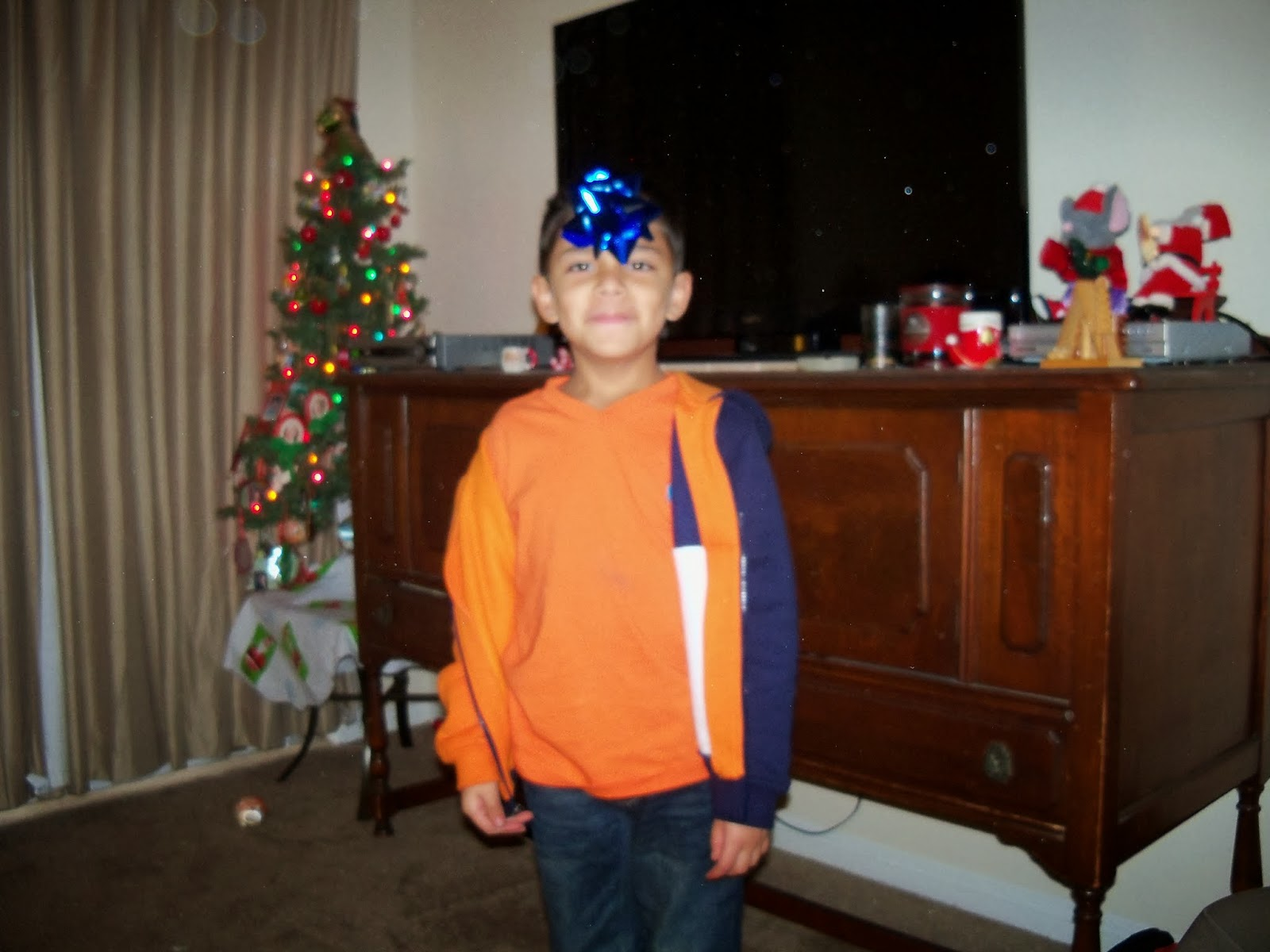 Christmas 2013 - 116_0149.JPG