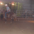Trail Ride 2010 016.JPG