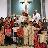 Virgen of Guadalupe 2014 - IMG_4547.JPG
