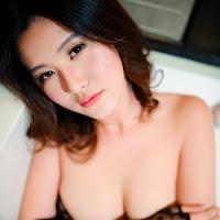 [XiuRen] 2014.07.08 No.173 狐狸小姐Adela [111P271MB] 0055.jpg