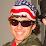 Garrett Denton's profile photo