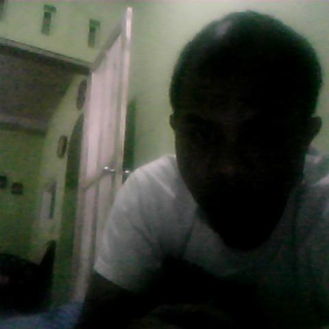 Ferdy Ansyah