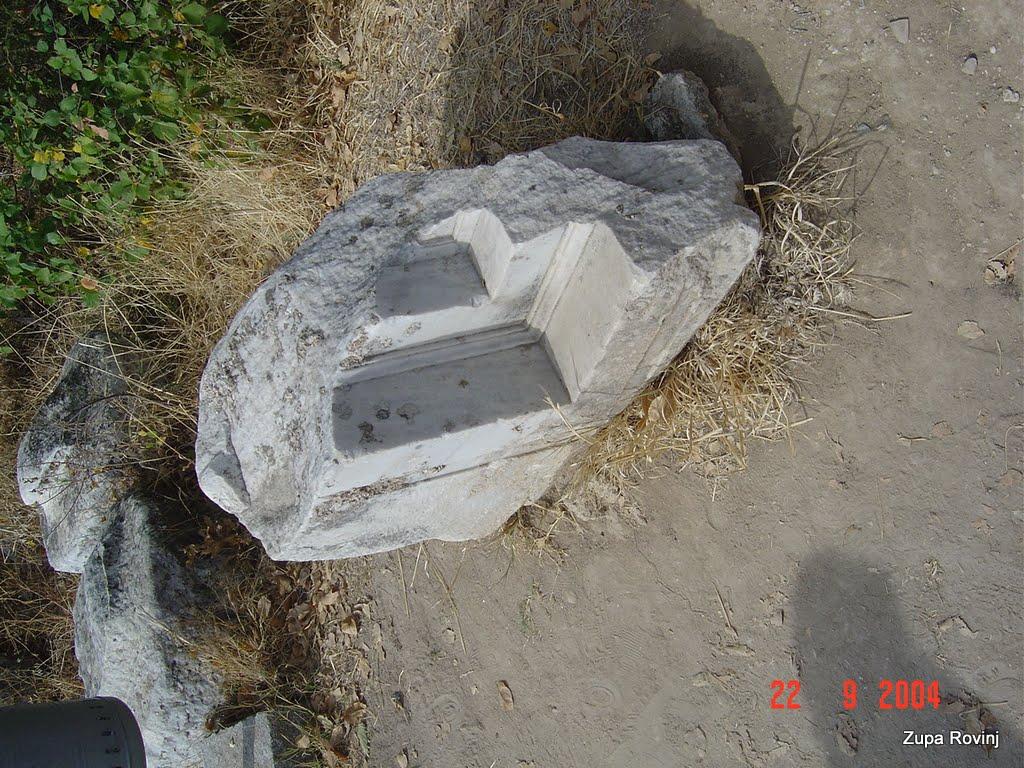 ANTALIA - DSC03521.JPG