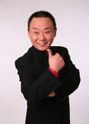 Shao Feng  Actor