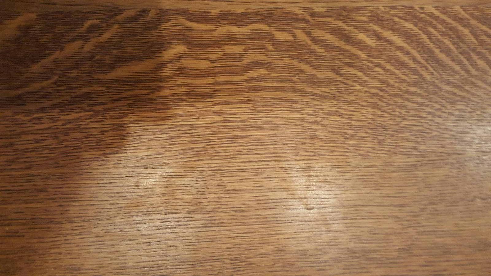 Universal floors wood grain for Universal flooring