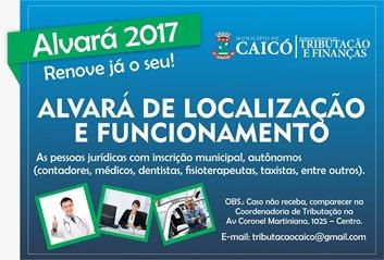 alvara_caico