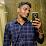 Sridhar Vasanth's profile photo