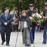 2011 09 19 Invalides Michel POURNY (249).JPG
