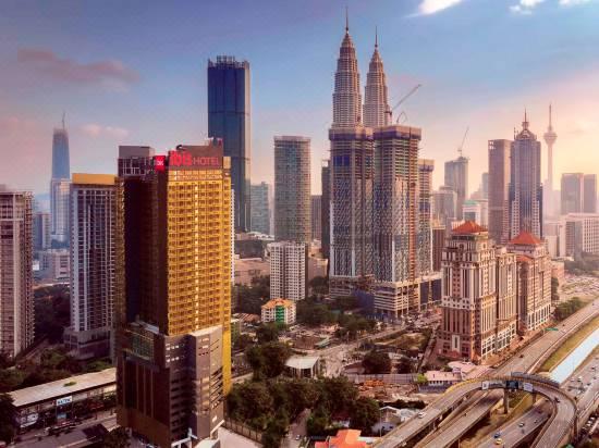 2020 Dünya kitap başkenti hangi ülke seçilmiştir?