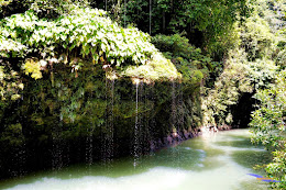 green canyon madasari 10-12 april 2015 nikon  089