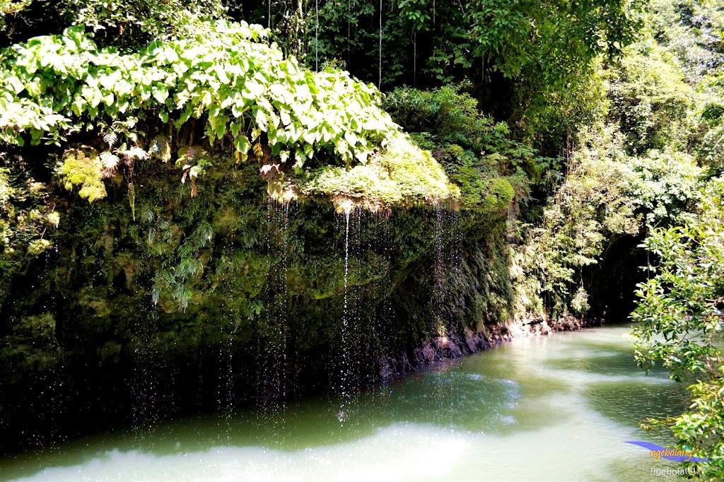 green canyon madasari 10-12 april 2015 nikon  089